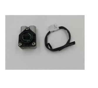 "FAEMA 534393100-1 medidor de flujo 1/4 ""para máquinas Espresso"