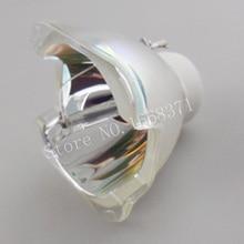 Brand New Hot Sales Original Projector Lamp NP24LP / 100013352 for NP-PE401H, NP-PE401+ ,PE401H Projectors