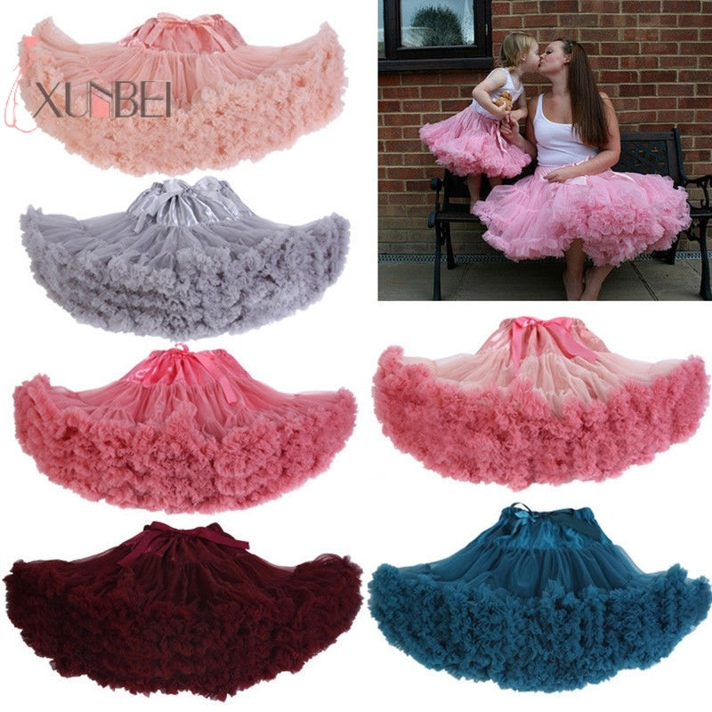 Hoopless Crinoline Short Tulle Wedding Petticoat Rockabilly Layers Woman Adult Tutu Skirt Bridal Accessories 2020