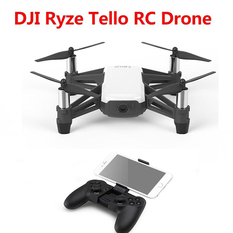 dji-ryze-tello-rc-drone-hd-5mp-wifi-fpv-720p-macchina-fotografica-con-ampio-angolo-di-hd-della-macchina-fotografica-di-alta-modalita-di-attesa-pieghevole-braccio-rc-quadcopter-drone