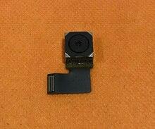 Оригинальная фото задняя камера 21.0MP модуль для ELEPHONE Soldier Helio X25 MTK6797T Deca Core 5,5