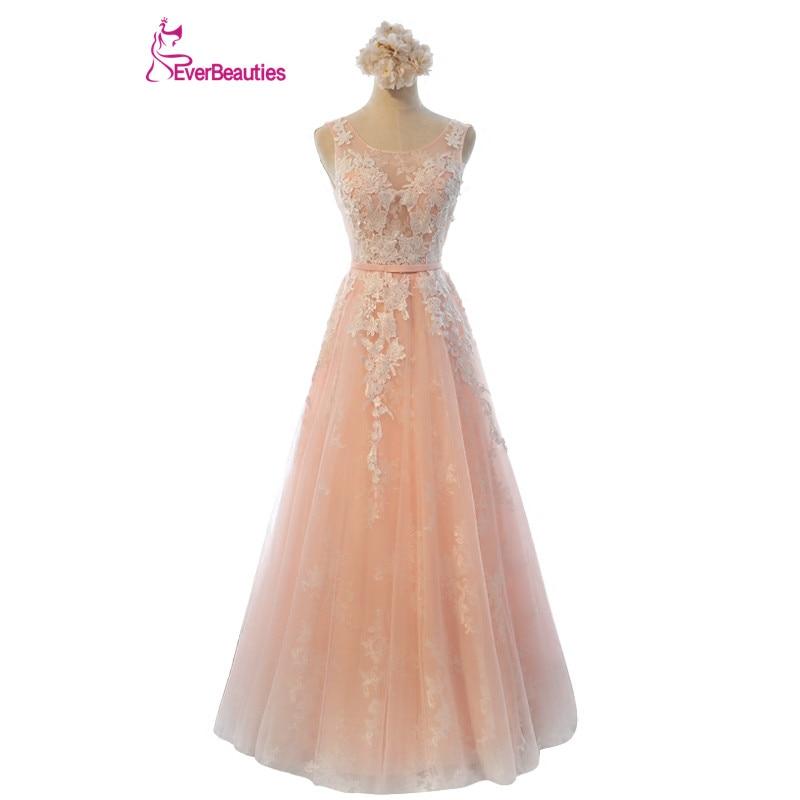 فستان سهرة طويل من التول ، مقاس كبير ، دانتيل ، إيلي ساب ، 2020