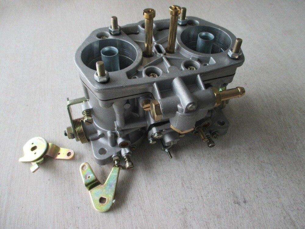 Envío Gratis 48IDF nuevo carburador para bug/beetle/vw/volkswagen, 48IDF