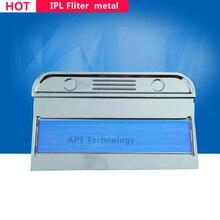 IPL Filtro filtro ottico all lunghezza donda opzionale 430nm 480nm 530nm 560nm 590nm 640nm 690nm 750nm