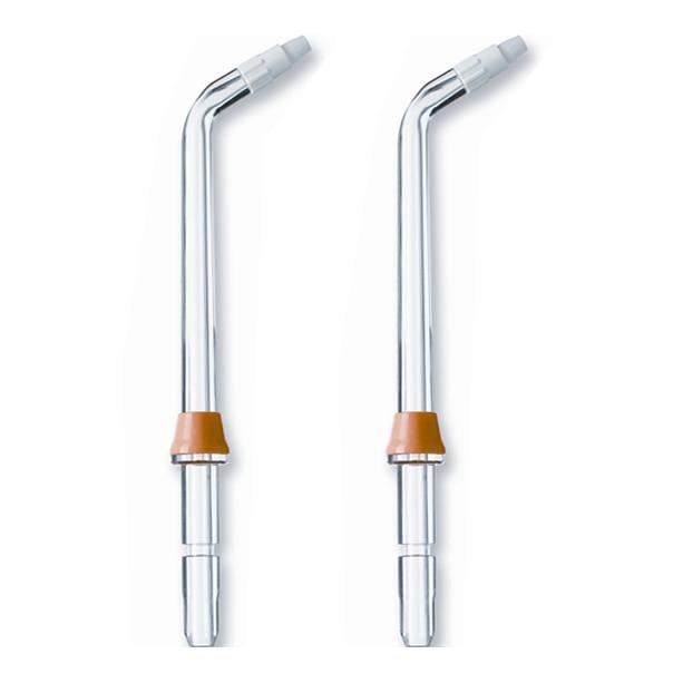 20pcs Jato de Água Dental Ortodôntico Dicas de Substituição Para Waterpik WP-100EC 450EC 250EC WP-100 WP-450 WP-250 WP-300 WP-660 WP-900