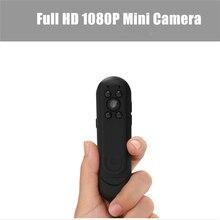 L8 كامل HD 1080P كاميرا صغيرة عصر كاميرا دقيقة Espion الذكية للرؤية الليلية كاميرا على شكل قلم فيديو رقمي مسجل صوتي يمكن ارتداؤها كاميرا صغيرة