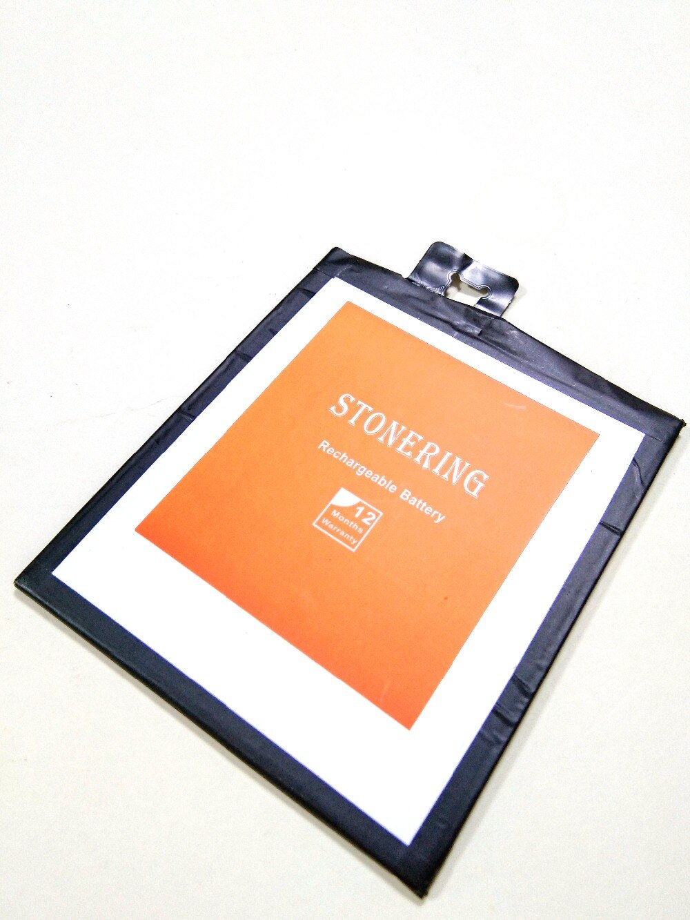 Batería de apedreamiento 3500mAh L14D1P31 para Lenovo PB1-770N PB1-770N/M PHAB Plus Tablet