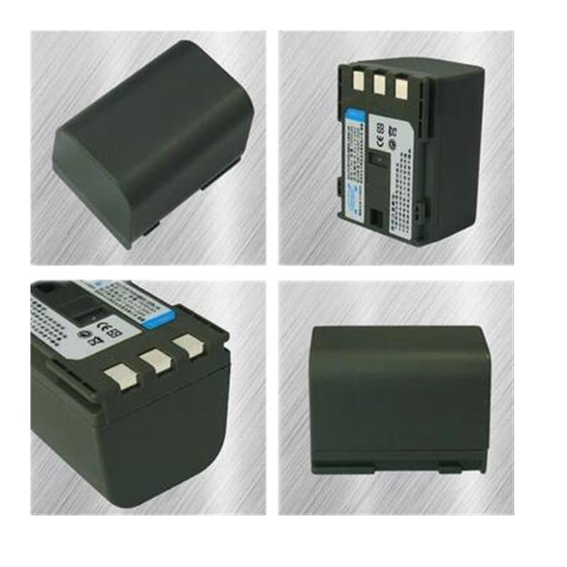 NB-2L NB-2LH BP-2L5 NB2L baterias de lítio NB 2L Para Canon S30 S50 S55 S60 S70 G7 G9 DC310 DC320 DC330 Bateria câmera Digital