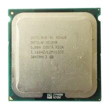 Origina INTEL XEON X5460 CPU EO /slbba /12MB cache /1333Mhz Quad Core x5460 Server Prozessor arbeits einige 775 buchse mainboard