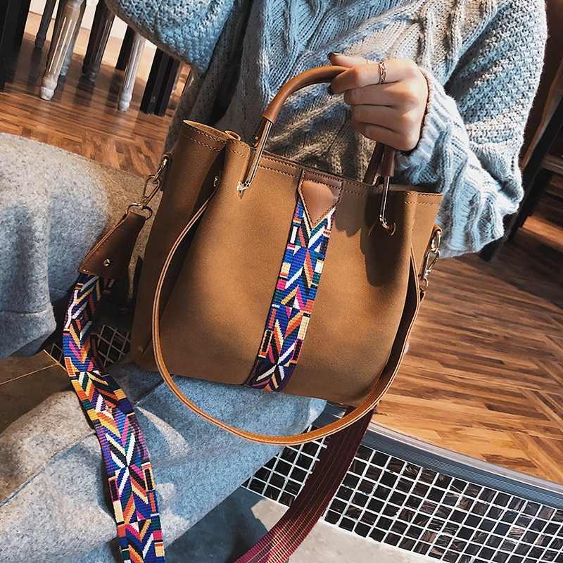 عارضة حمل حقيبة يد برشام المرأة حقيبة كتف واحد أكياس بو لينة Crossbody حقيبة الأزياء أكياس حقائب النساء العلامة التجارية الشهيرة