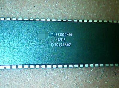 شحن مجاني 10 قطعة/الوحدة MC68000P10