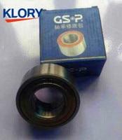 9142041 DAC42800236 Front wheel bearing For ELANTRA 2007-2013 1.6/1.8