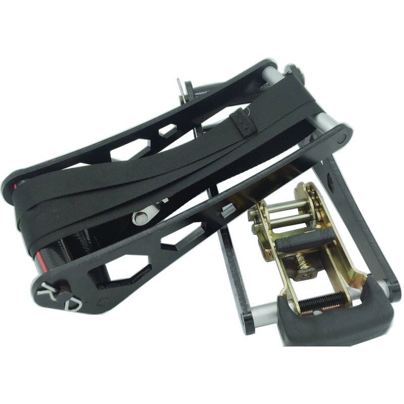 1 Pc Sharrow String Changer Bracket Adapter 2 Colors Archery Compound Bow Press String Changer enlarge