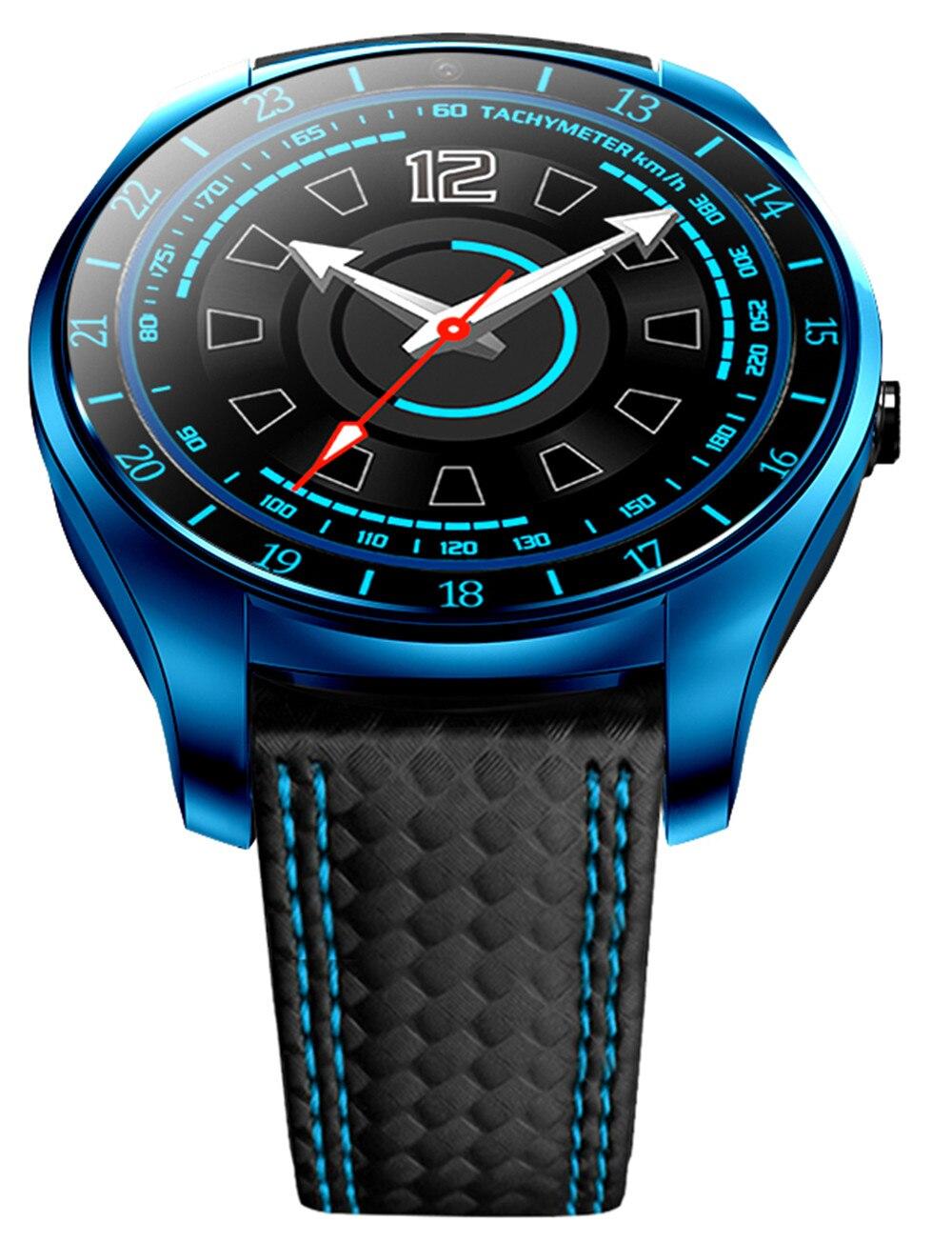 Reloj inteligente V10 con cámara Monitor de ritmo cardíaco Bluetooth podómetro Smartwatch compatible con SIM TF reloj de pulsera deportivo para teléfono Android