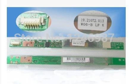 SSEA Новая плата инвертора для ЖК-дисплея для HP Compaq Presario CQ50 CQ60 CQ70 G50 G60 G70 486556-001 YNV-W15 6002058L-B