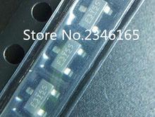 20PCS IRLML6401TRPBF SOT23 IRLML6401TR SOT IRLML6401 SOT-23 SMD neue und original IC freies shippin