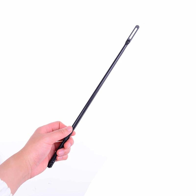 34 5cm Woodwind Instruments Flute Sticks Flute Cleaning Rod Stick Accessories Flute Aliexpress