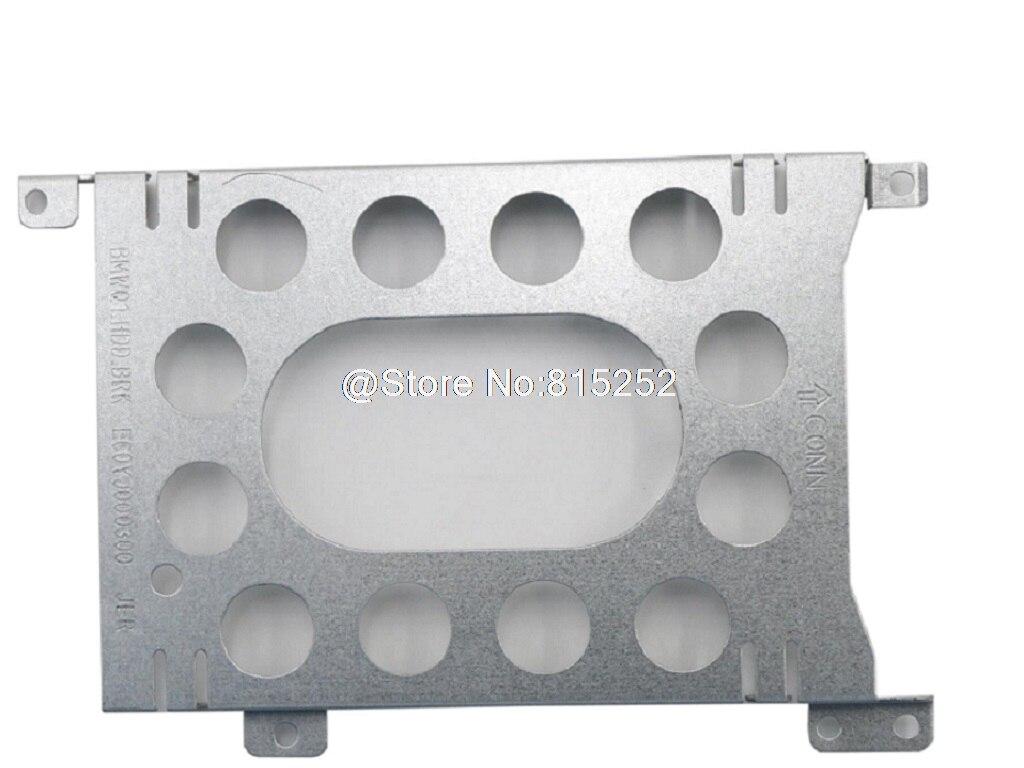 Disco duro portátil HDD Caddy para Lenovo 300-14IBR 300-15IBR 300-14ISK 300-17ISK B71-80 B71-80 5B40K14016 soporte Original nuevo