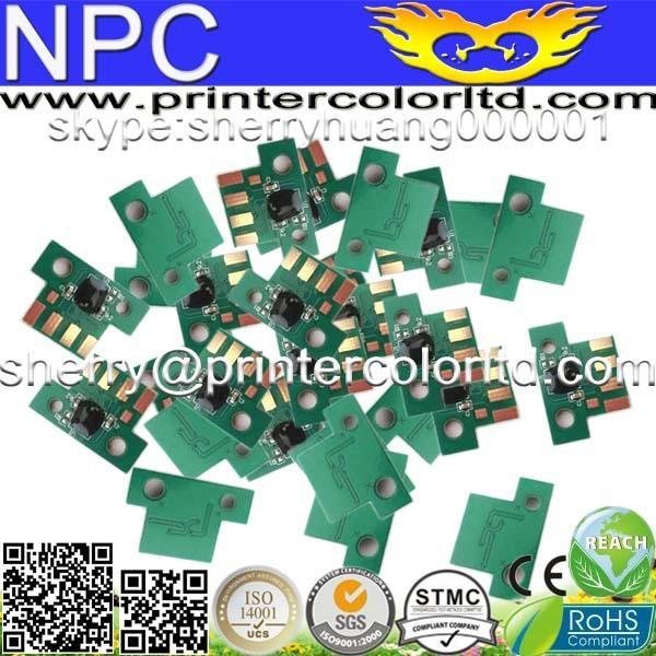 Redefinir cartucho toner chip para lexmark c543 c544 c546 x543 x544 x546 x548 excelente toner redefinir chips