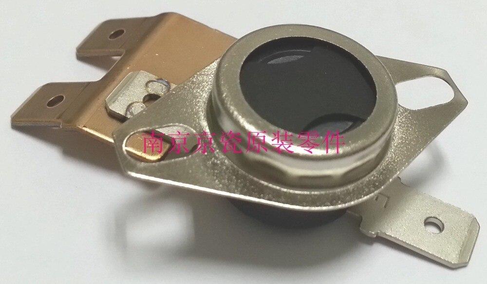 Original nuevo termostato fusor para KyoceraTA5500i 4500i 3500i 5501i 4501i 3501i