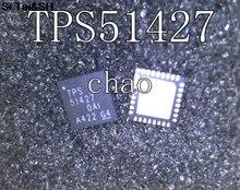 5 قطعة TPS51427 51427 QFN-32 جديد الأصلي