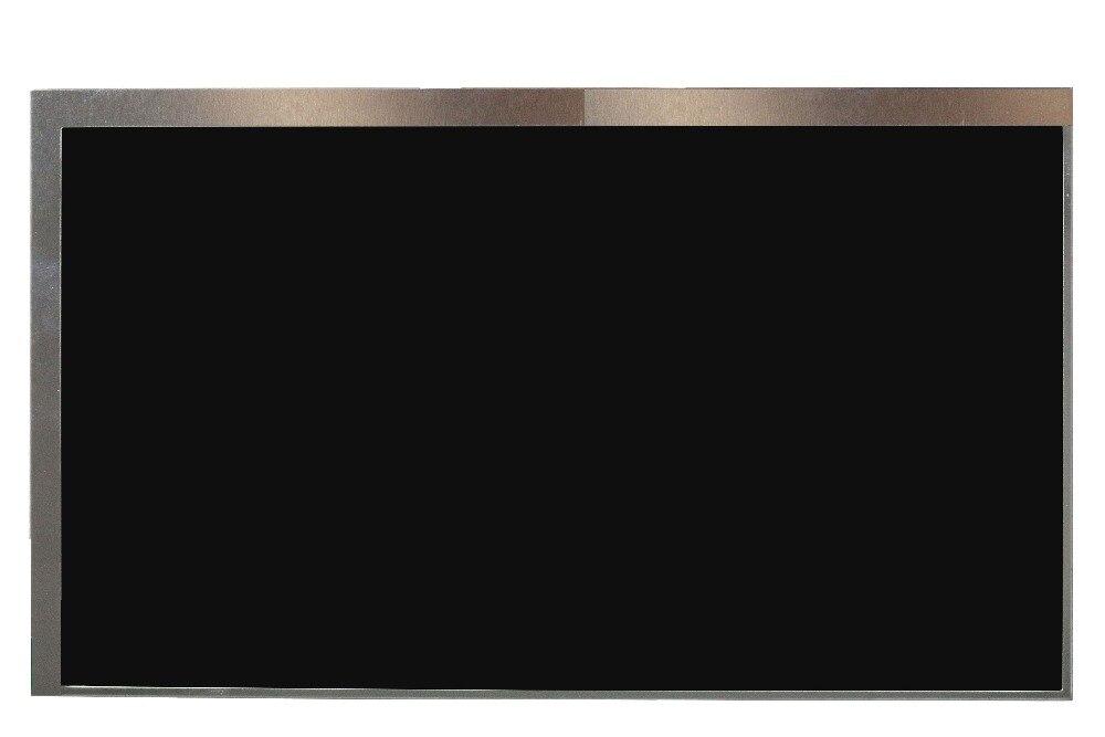 Nueva pantalla LCD de 7 pulgadas para Digma Plane 7006 4G PS7041ML Tablet LCD panel de pantalla Módulo de matriz de reemplazo