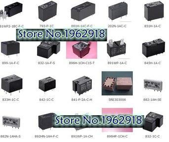 GD17n-BST2E-C0 GD17-BST1A-C1 GD17-CST1-C0 Touch pad
