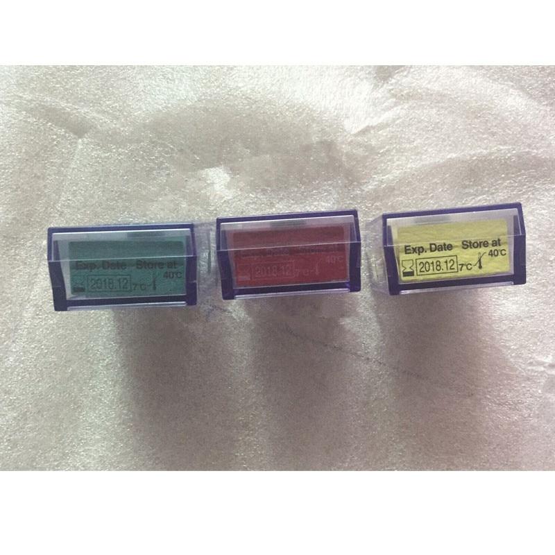 Roche P800 Cobas6000 Cobas8000 C311 C501 C502 C701 C702 C711 K Na Cl electrodo