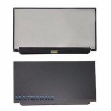 Écran LCD IPS FHD B125HAN02.2 N125HCE-GN1 pour Lenovo ThinkPad X260 20F6 non tactile