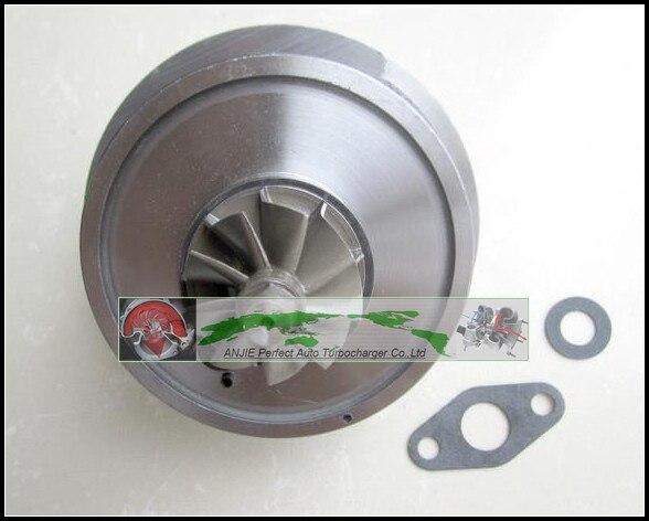 Cartucho turbo chra bv39 54399880070 54399700070 7701476183 para nissan qashqai para renault modus megane scenic ii k9k 1.5l dci