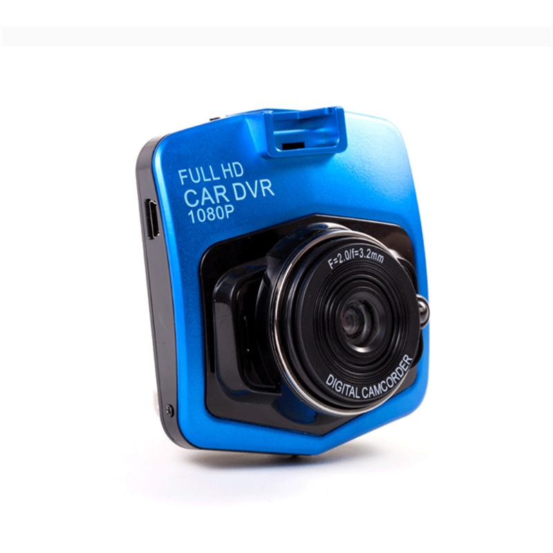 1080P Full Cars DVR cámara Video grabadora visión nocturna Sensor de gravedad detección de movimiento Dash Cámara HDMI puerto Mini videocámaras #1