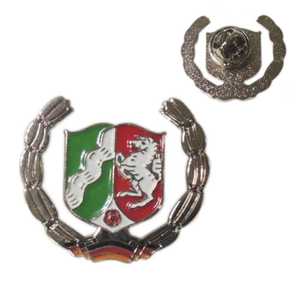 Badges en émail souple et personnalisés   Plaques didentification en métal personnalisées pour vêtements, épingle en métal sur mesure, bon marché