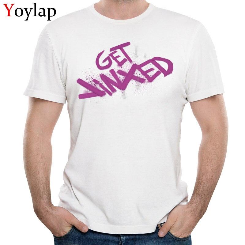 Descuento, camiseta familiar de manga corta de algodón puro, Camiseta de cuello redondo para estudiantes, camiseta personalizada, camiseta de verano y otoño