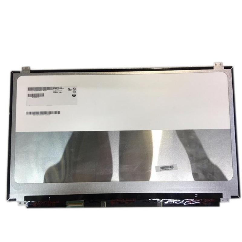 Pantalla led lcd para ordenador portátil de 17,3 pulgadas B173ZAN01.0 4K 3840x2160 Wideview Display