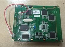 For MSG160128B 160128B MSG160128B-TFH MSG160128B-TFH-TZ LCD Screen Display Panel free shipping