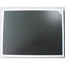 AUO 15 인치 LCD 스크린 디스플레이 패널 1024(RGB)* 768 (WLED 20 핀 포함) 7001 디지타이저 모니터 교체