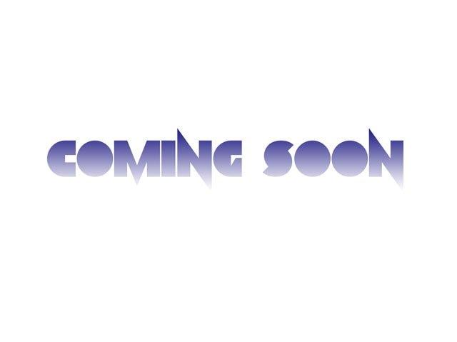 Ecmo.com.cn adaptador de enchufe XELTEK QFN20 DX4040 ** el precio es más bajo, consulta antes de pagar