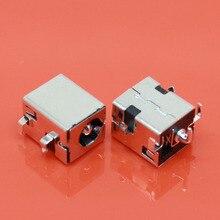 Connecteur de port prise de courant DC   Nouvelle prise dalimentation DC, pour ASUS K53 K53S K53E K53S K53SV A53Z A53S K53SJ K53SK, connecteur de port, prise de courant