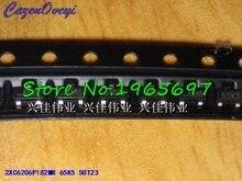 100 pièces/lot XC6206P182MR XC6206P182 SOT-23 nouveau original