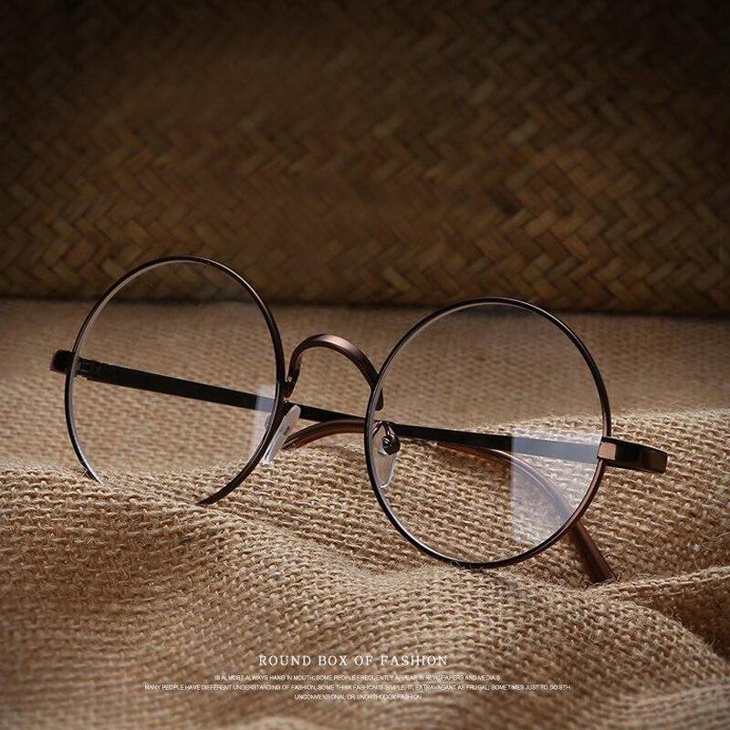 Модные очки DOKLY в стиле шоу, Винтажные Солнцезащитные очки, круглые солнцезащитные очки, прозрачные солнцезащитные очки