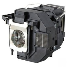 ELP96 V13H010L96 Lâmpada Do Projetor Compatível com Habitação Para EPSON EB-108 2042 990U S39 S41 U05 TW650 EX-X41 VS250 VS350 VS355