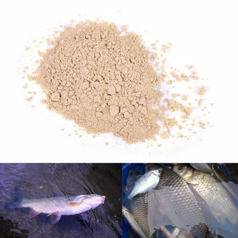 1 мешок/30 г мускусный ароматизатор, добавка для ловли карпа, ароматизатор