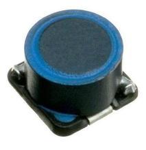 شحن مجاني 50 قطعة/الوحدة 12.5*12.5*5.5 مللي متر المحاثات ل دوائر السلطة 1000uH 20% SLF12555T-102MR34-PF