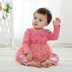 Anlencool 2020 Promotion Limited Vest Velour Roupas Meninos free Shipping Baby Girls New Spring Lady Suit Set Girl Brand Clothes