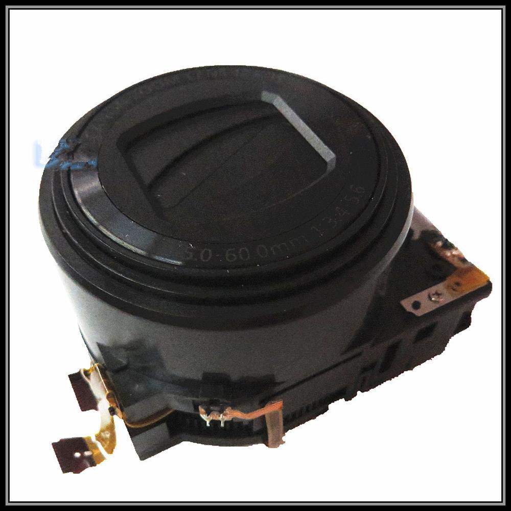 Запасные части для оптического зум-объектива для цифровой камеры Canon PowerShot SX130 IS; SX150 IS; PC1562 PC1677