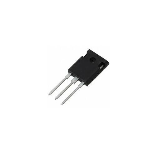 1 шт./лот IHW30N120R3 H30R1203 IHW30N120R2 H30R1202 IHW30N120R H30R120 TO-247 30A 1200V силовой транзистор IGBT