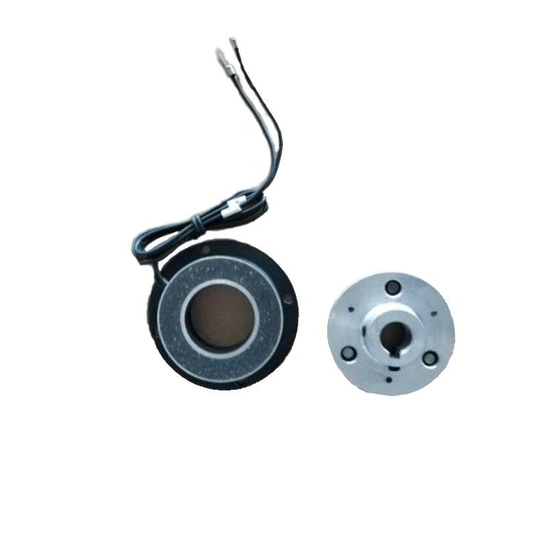 Тормозные детали для катушки обмотки машины LY 810 820 860