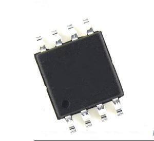 5pcs/lot NE555 N555 SOP-8 In Stock