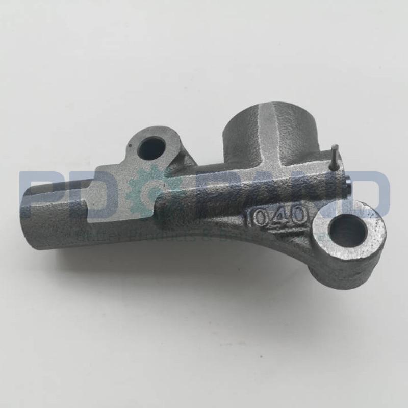 Timing Belt Tensioner Adjuster MD319040 forMitsubishi 3000GT SHOGUN SIGMA GALANT PAJERO MONTERO 3.0L 6G72 3.5L 6G74