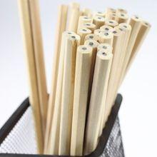 Dessin crayon lapis escolar hb matite potloden matiere escolar lapis de escrever de escola escritorio matita papelaria potlood